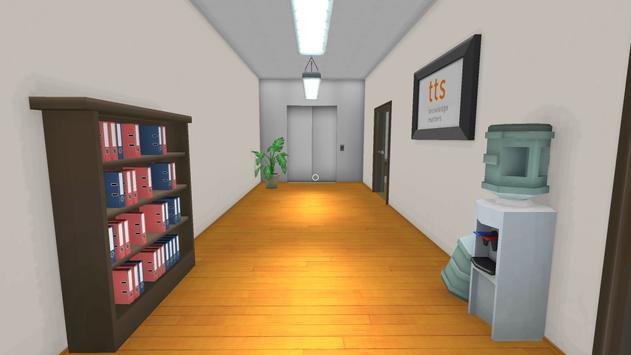 360° Learning Demo apk screenshot
