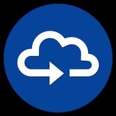 Autosync for OneDrive - OneSync icon
