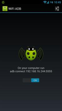 WiFi ADB for Android - APK Download