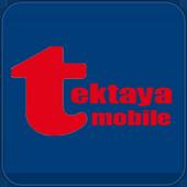 TEKTAYA MOBILE icon