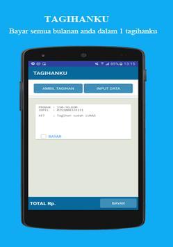 TEKTAYA MOBILE apk screenshot