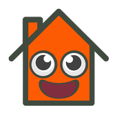 ikon TempatBayar