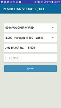 TempatBayar screenshot 3