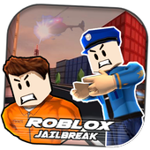 Tips For Roblox Jailbreak Jewelry Stores reference icon