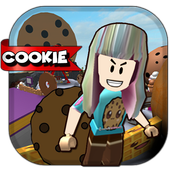 Tips For cookie swirl c roblox barbie girls world icon