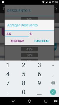 Tu Descuento screenshot 5