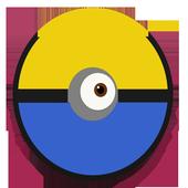 MDots icon