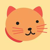 Sonidos Gatos icon