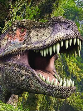 3Dita Dino apk screenshot