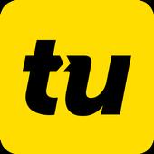 TuCarro icon