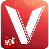HD Video Download Guide icon