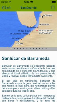 Hotel Barrameda apk screenshot
