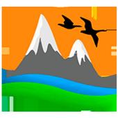 TOURISM & WELFARE icon