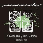 MOVEMENTO icon