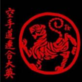 SHOTOKAN SPORT icon