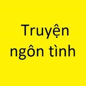 1000 truyen ngon tinh offline icon