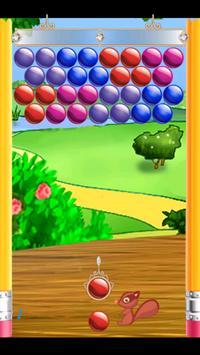 Shoot Bubble Mania screenshot 4