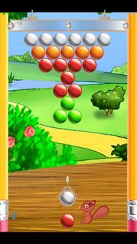 Shoot Bubble Mania screenshot 6