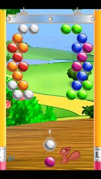 Shoot Bubble Mania screenshot 7