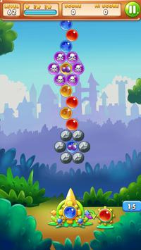 Bubble Shooter screenshot 3