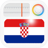 Croatia Radio icon