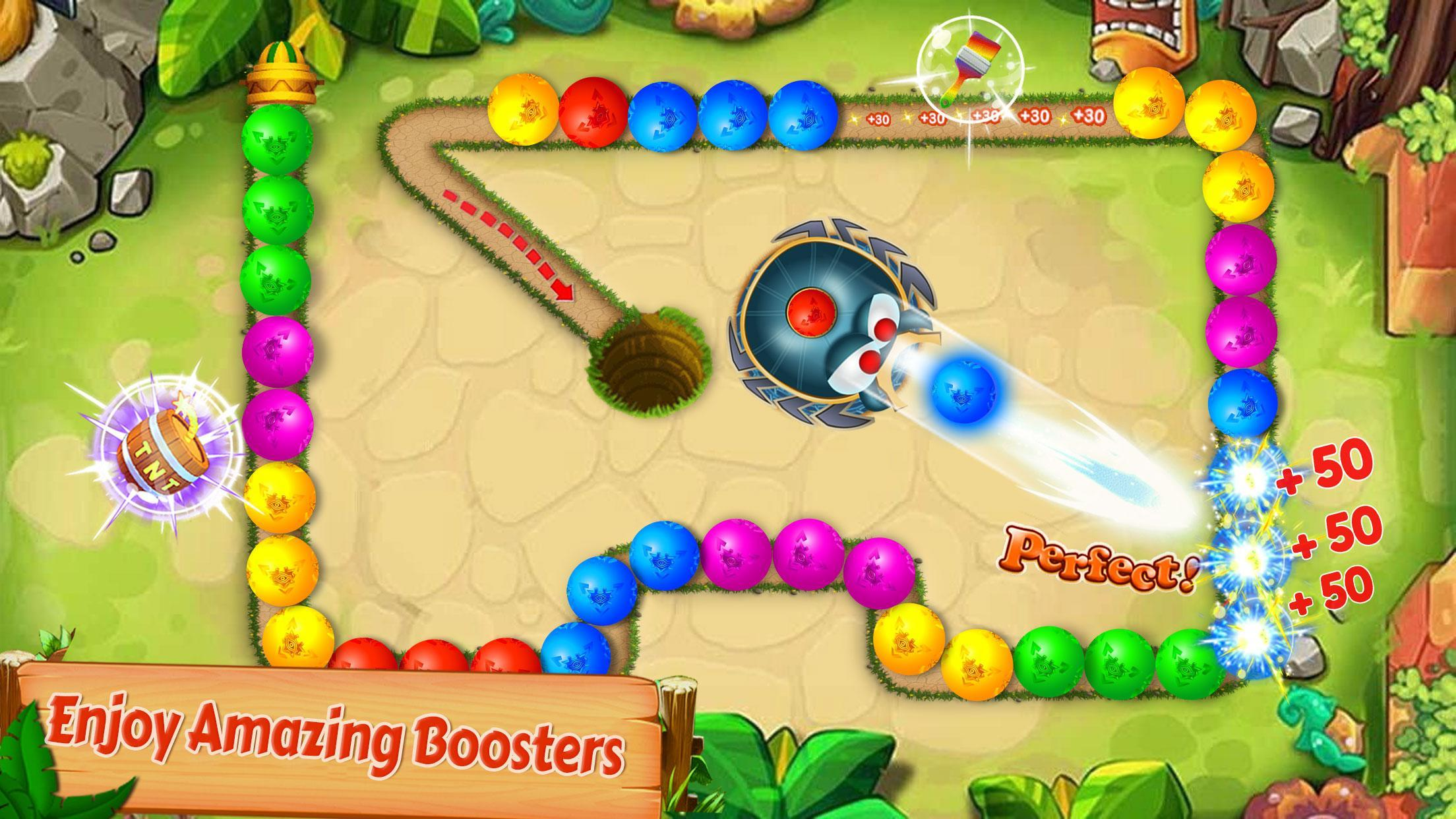 Marble Legend For Android Apk Download