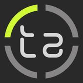 True Achievements Portal icon