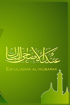Eid ul adha greeting cards apk download free lifestyle app for eid ul adha greeting cards apk screenshot m4hsunfo