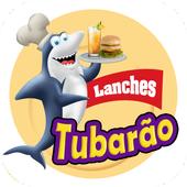 Tubarão Lanches icon