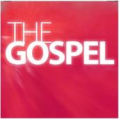 LOVE GOSPEL(CCM,크리스천 찬양,설교,찬송) icon