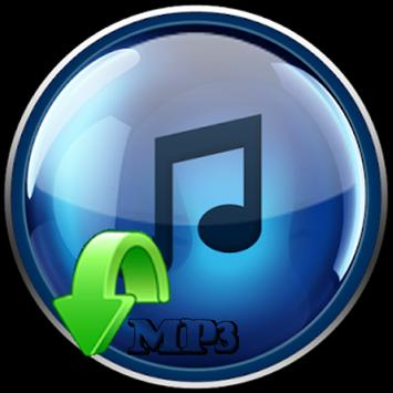 Paradise Music Downloader Pro apk screenshot