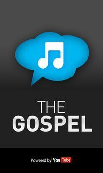 Gospel Cloud(Christian Songs) poster