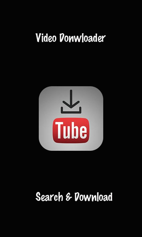 Mp3 tube downloader android apk | MP3 Video Converter for Android