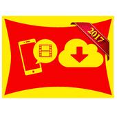 ✅ تنزيل فيديوهات يوتوب Prank icon