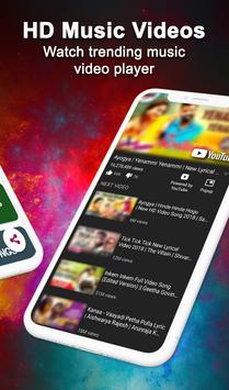 Kannada Video Songs - Kannada movie songs video screenshot 4