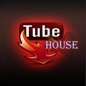 Tube House icon