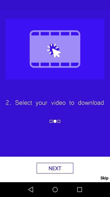 easy video downloader pro apk