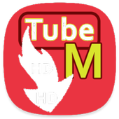 Tube NewMall icon