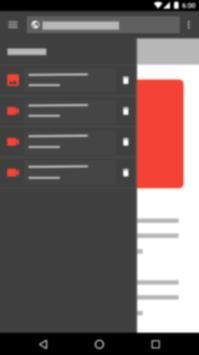 Tube NewMall apk screenshot