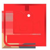 Screen Recorder ★★★★★ icon