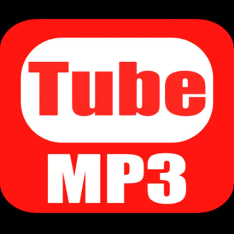 Yt mp3 downloader | Youtube Playlist Downloader MP3 Online Free