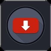 Tube Videos Downloader icon