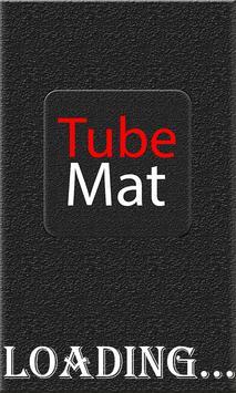 Tube Video Downloader poster