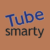 HD Video Tube Smarty icon