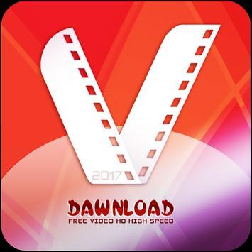 Video Downloader HD screenshot 3