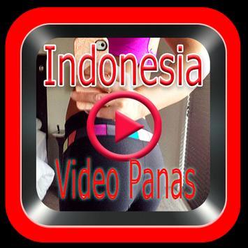Video LK21 Panas Indonesia XXI HD 🎥 Selalu update for