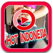 Video Lk21 Indonesia Panas IndoXXi HD icon