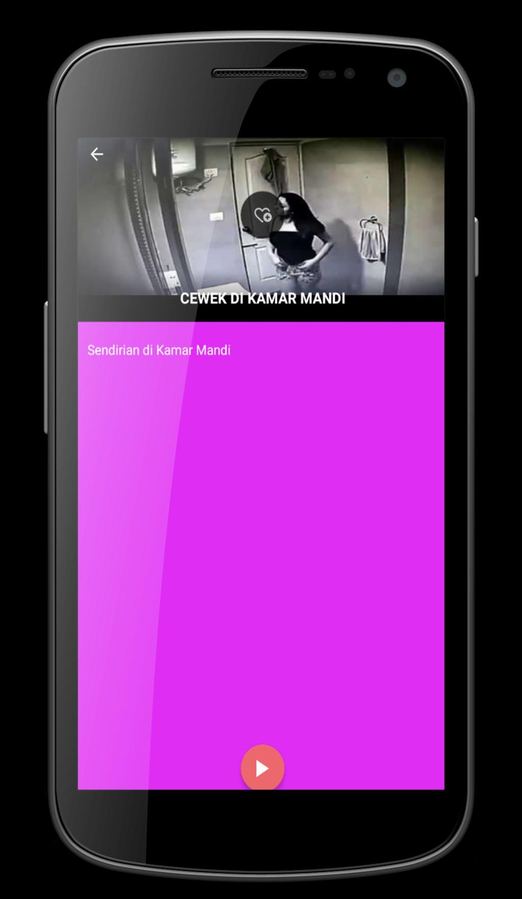 Video Lk21 Indonesia Panas IndoXXi HD for Android - APK Download