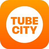 Tube City icon