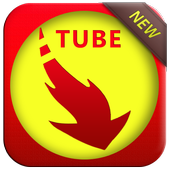 Tudernate new version 2017 icon